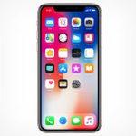 Apple начала продажи разблокированного iPhone X без SIM карт
