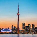Microsoft Tech Summit Toronto