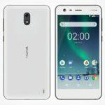Nokia 2 доступна в США по цене $100