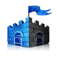 Как обновить антивирусные базы Microsoft Security Essentials