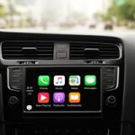 Tidal поддерживает Apple CarPlay