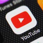 YouTube правильно отображает на iOS вертикальные видео