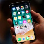 Apple выпустила обновление iOS 11.2 с Apple Pay Cash быстрой беспроводной зарядкой и обновленной безопасностью