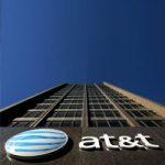 В планах AT&T входит начать распространять сеть 5G к концу 2018