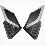Анонсирован карманный игровой компьютер GPD Win 2 за $649