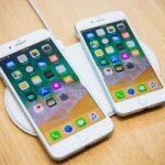 Беспроводное зарядное устройство от Apple AirPower появиться в продаже в Марте
