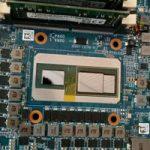 Новый графический драйвер от Intel автоматически настраивает игры