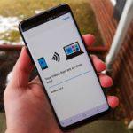 Новое приложение photos app от Microsoft для Android и iOS позволит быстро передавать снимки на компьютер