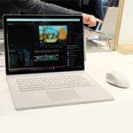 Windows 10 получил свой легкий Bluetooth доступ для устройств