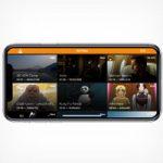 VLC 3.0 поддерживает Chromecast, 8K и HDR