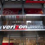 Verizon представил новый 500Мб предоплаченный план за $30
