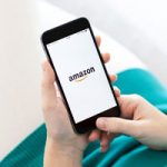 Amazon создаст аккаунты для подростков