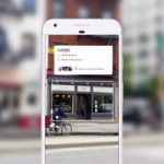 Google Lens появиться на всех Android смартфонах с Google Photos