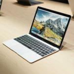 Apple планирует выпустить дешевый MacBook Air в этом году