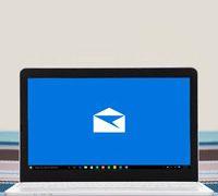 Microsoft хочет заставить пользователей Windows 10 Mail использовать edge
