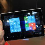 В следующем обновлении Windows 10 появиться новая AI платформа Windows ML