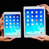 Apple покажет следующее поколение iOS 4 Июня
