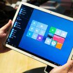 Windows 10 Spring Creator Update появиться в Апреле