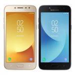 Samsung Galaxy J2 Pro доступен для студентов в Южной коре бесплатно