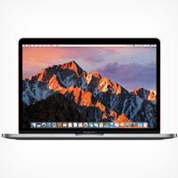 Apple заменит аккумуляторы для 13 дюймовых ноутбуков MacBook Pro
