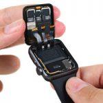 Apple заменит модели часов Apple Watch 2
