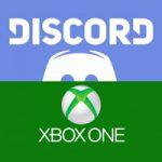 Microsoft с Discord соединят Xbox Live профили