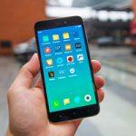 Самым продаваемым Android смартфоном стал Xiaomi Redmi 5A