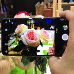 LG V30S ThinQ будет стоить $930