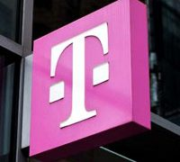 Сайт T-Mobile сделал доступной информацию о своих пользователях