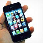 iPhone 3GS снова появился в продаже в Южной Корее