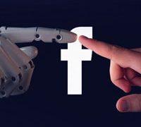Новая система AI компании Facebook позволяет открывать закрытые глаза фотографиям
