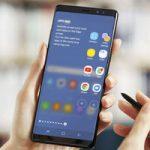 Новое событие Galaxy Note 9 компании Samsung пройдет 9 Августа