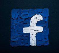 Facebook прекратил показ рекламы с оружием