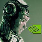 Nvidia использует AI для создания замедленных видео