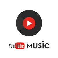 YouTube Music и YouTube Premium официально появятся в США, Канаде и Великобритании