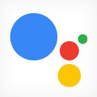 Теперь можно использовать Google Assistant для планирования дня