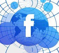 Facebook работает над созданием интернет спутника