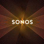 Sonos продал боле 19 миллионов устройств