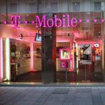 T-Mobile подписал $3.5 миллиардный контракт с Nokia по 5G технологии