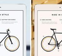 Технология Apple True Tone работает с внешними дисплеями