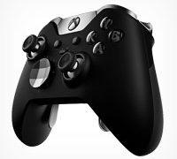 Microsoft в следующем месяце анонсирует новое аппаратное обеспечение для Xbox