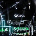 Новая умная функция для загрузки игр FastStart появилась в июльском обновлении для Xbox One