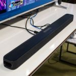 JBL Android TV Soundbar появиться в продаже в Октябре по стоимости $400