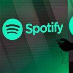 Пользователи Spotify без подписки теперь могут пропускать рекламу