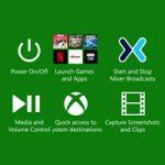 Microsoft встроила поддержку Alexa в Xbox One