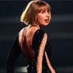 Spotify увеличил лимит для offline загрузок до 10,000 музыкальных композиций на устройство