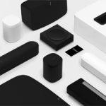 Колонки Sonos теперь работают с IFTTT для автоматизации проигрывания музыки