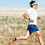 Новые фитнес часы Polar измеряют нагрузку от упражнений в Ватах