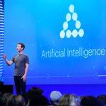 Facebook создал искусственный интеллект распознающий оскорбительные мемы