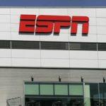 PS4 и Xbox One могут показывать местные соревнования ESPN+